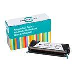 PrinterCare Toner schwarz - X746H1KG