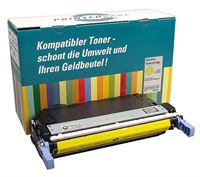 PrinterCare Toner yellow - PC-CLJCM4730-Y