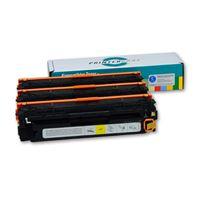 PrinterCare Tonerpaket CMY - PC-M251-CMY