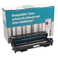 PrinterCare Trommel - PC-DR-6000