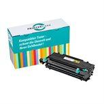 PrinterCare Trommel schwarz  - 302HS93012
