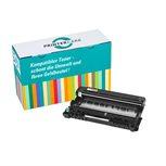 PrinterCare Trommel schwarz - DR2300