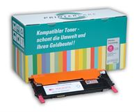 PrinterCare XL Toner magenta - PC-CLP310-M