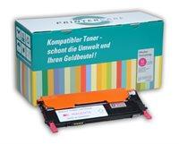 PrinterCare XL Toner magenta - PC-CLP320-M