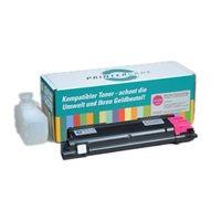 PrinterCare XL Toner magenta - PC-TK580-M-HC