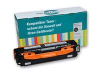 PrinterCare XL Toner schwarz - PC-CLP415-BK