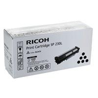 Ricoh Original Toner schwarz 230L - 408295