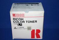 Ricoh Toner, schwarz - 887890
