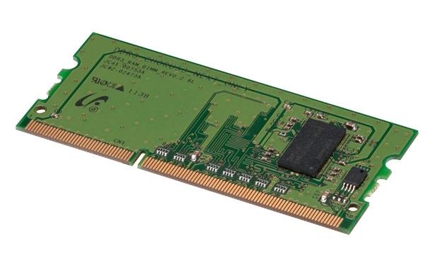 Samsung - Speichererweiterung DDR3 - 512 MB
