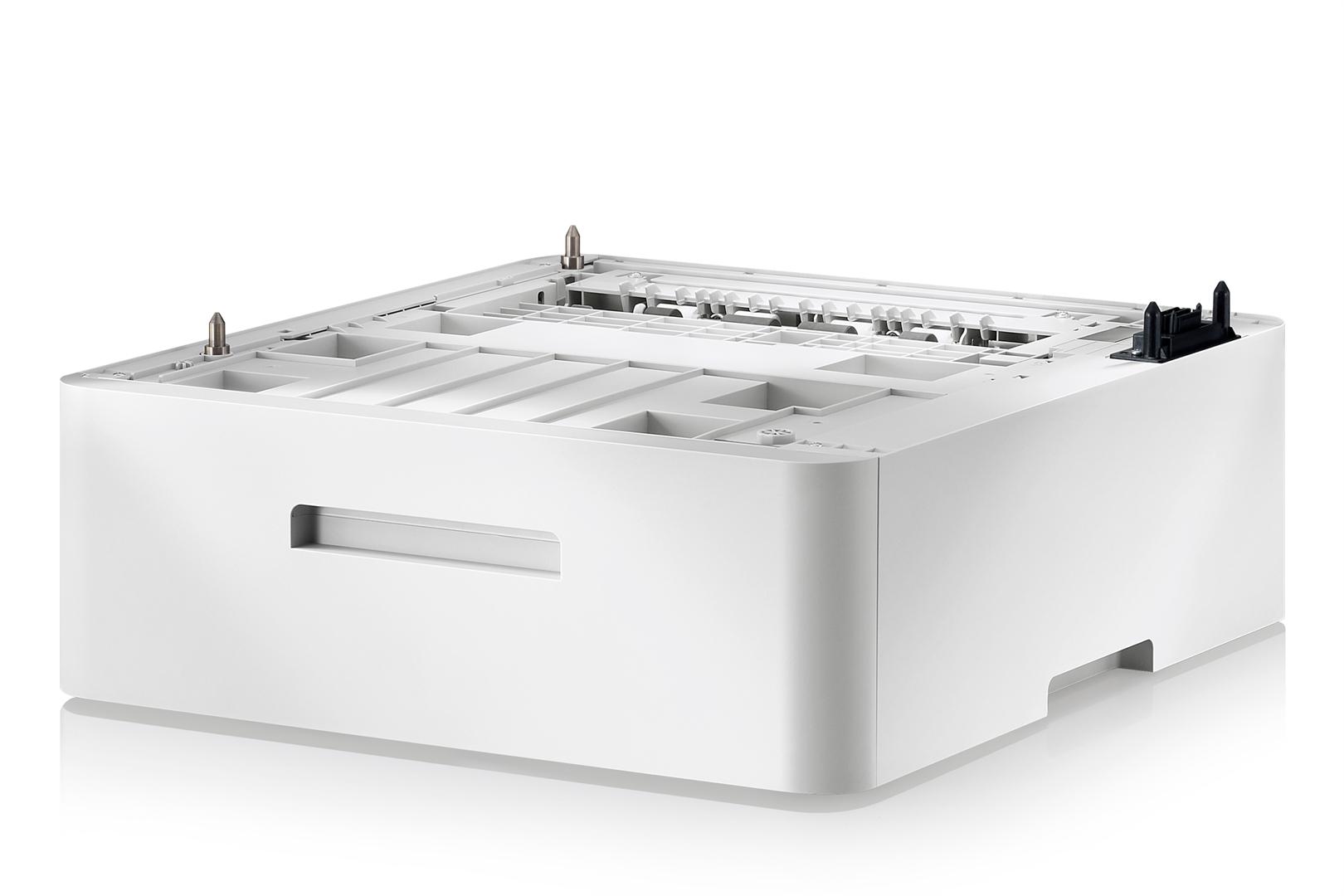 Samsung CLP-S680A Papierkassette 520-Blatt