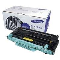 Samsung Fixiereinheit, CLP-600, CLP-F600B/SEE