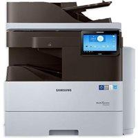 Samsung MultiXpress M5360RX