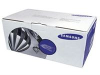 Samsung Original - Fixiereinheit -  JC91-01080A