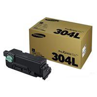 Samsung Original - MLT-D304L HC Toner schwarz - SV037A
