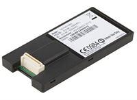 Samsung Original - W-LAN Schnittstelle - SS496A#EEE