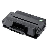 Samsung Original HC Toner schwarz - SU984A