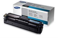 Samsung Original - Toner cyan - SU025A