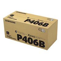 Samsung Original Toner schwarz 2er Pack - SU374A