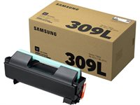 Samsung Original - Toner schwarz -  MLT-D309L/ELS