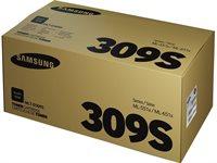 Samsung Original - Toner schwarz -  MLT-D309S/ELS