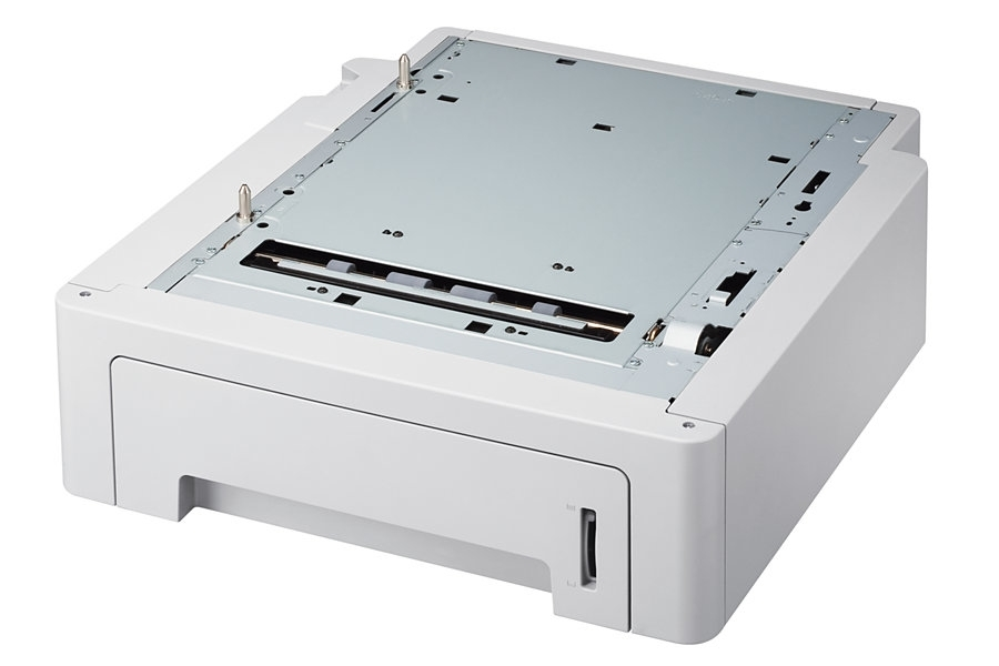 Samsung Papierkassette 500-Blatt