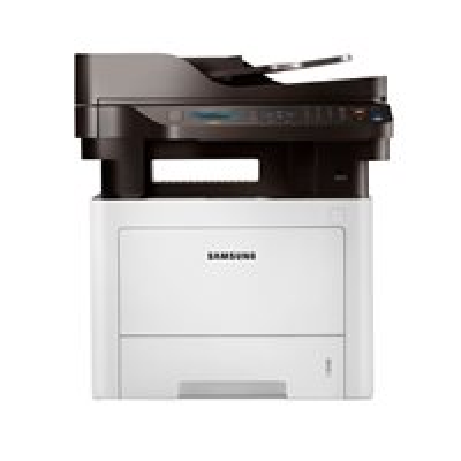 Samsung ProXpress M3875FD
