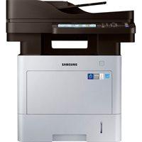 Samsung ProXpress M4080FX
