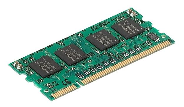 Samsung Speichererweiterung 512 MB