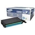 Samsung Toner cyan für CLP-770N/ND, CLT-C6092S/ELS