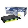 Samsung Toner gelb für CLP-770N/ND, CLT-Y6092S/ELS