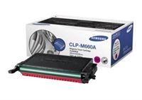 Samsung Toner magenta - ST919A