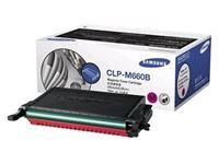 Samsung Toner magenta - ST924A