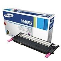 Samsung Toner magenta für CLP-310/310N/315