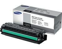 Samsung Toner schwarz - SU168A