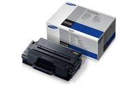 Samsung Toner schwarz extra HY -  MLT-D203E/ELS