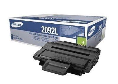 Samsung Toner schwarz für SCX-4824, MLT-D2092S
