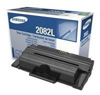 Samsung Toner schwarz HC für SCX-5635FN