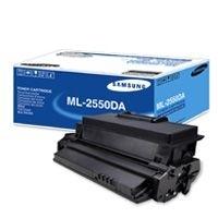 Samsung Toner schwarz HC, ML-2250, ML-2550DA/SEE