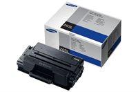 Samsung Toner schwarz HY -  MLT-D203L/ELS