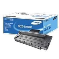 Samsung Toner/Trommel, SCX-4100, SCX-4100D3/SEE
