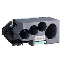 Samsung Transfereinheit / Trommel, CLP-350N