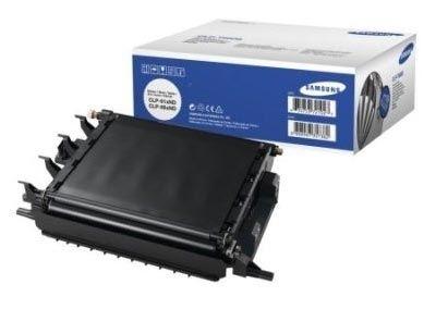 Samsung Transportband für CLP-660, CLP-T660B/SEE