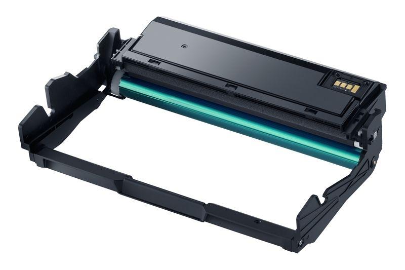 Samsung Trommeleinheit -  MLT-R204/SEE