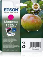 T1293 - magenta - Original - Blisterverpackung - T