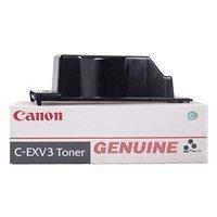 Toner für Canon imageRUNNER 2200/2300, C-EXV3