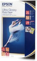 Ultra Glossy Photo Paper - C13S041926