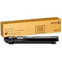 Xerox Original - Toner schwarz -  006R01457