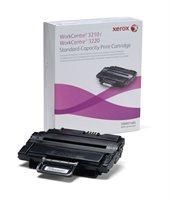 Xerox Original - Toner schwarz -  106R01485