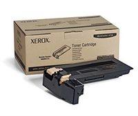 Xerox Toner schwarz für 4150, 006R01275