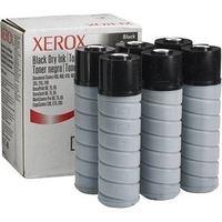 Xerox Tonerpatrone, 6 Stück - 006R90321 / 6R90252